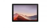 MICROSOFT Surface Pro 7 12.3″, Intel Core i5, 8 GB RAM, 128 GB SSD