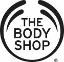 The Body Shop: SALE bis 70% Rabatt