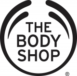 20% auf alles bei The Body Shop