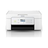 EPSON Expression Home XP-4105 Drucker bei Interdiscount