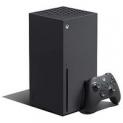 Xbox Series X bei MediaMarkt