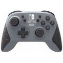 Nintendo Switch Wireless Horipad in grau für CHF 20.-