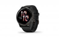 Garmin Venu 2 Sport-Smartwatch bei Intersport Achermann