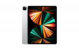 APPLE iPad Pro 12.9″ (2021) Wi-Fi + Cellular (5G), 1.0TB bei fnac