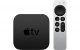 Apple TV 4K 2021 (32GB oder 64GB) bei ARP zum neuen Bestpreis + 2.1% Cashback bei Monerio