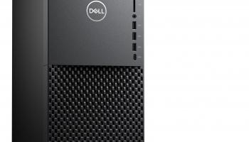 Dell XPS Gaming-PC (i7-11700, RTX 3060 Ti, 16/512GB + 1TB) im Dell Shop
