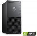 Dell XPS Gaming-PC (i9-11900K, RTX 3060 Ti, 16GB RAM + 1TB SSD) im Dell Shop