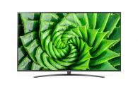 LG TV 65UN81006LB (65 Zoll 4K UHD TV)
