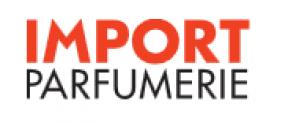Import Parfumerie Ausverkauf: Bis über 80% Rabatt, einige Artikel für CHF 1.-