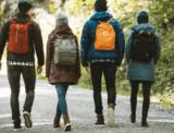 Nur Heute: Ochsner Sport – 20% auf alle Rucksäcke, Citybags und Taschen