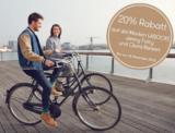 ShoeSunday-Special: 20% Rabatt auf die Marken LASOCKI, Jenny Fairy und Clara bei Vögele Shoes