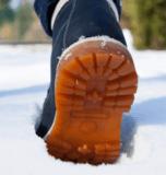 Ochsner Sport: 20% auf Winterschuhe