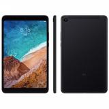 Xiaomi MiPad 4 im Flash Sale bei Gearbest