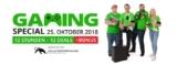 Gaming Special bei DayDeal.ch – 12 Stunden 12 Deals + Bonus