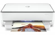HP ENVY 6030e Multifunktionsdrucker bei MediaMarkt zum neuen Bestpreis