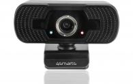 4smarts Webcam C1 Full HD bei Brack