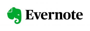 """40% auf Evernote """"Premium"""" bis 07.02.2021"""