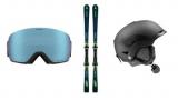 Ausverkauf Wintersport bei Galaxus