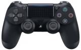 PS4 DualShock 4 Controller v2 // Tiefstpreis!