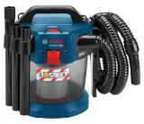 Bosch Professional 18V System Akku Staubsauger GAS 18V-10 L bei Galaxus