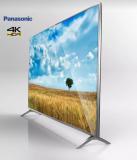 Panasonic Tx55fxw724 für 749 CHF anstatt 899 CHF