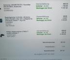 Ackermann Gutschein Fehler: 30% Rabatt auf fast alles (PlayStation, Nintendo Switch, …)
