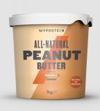 35% Extra Rabatt auf Sale Artikel bei MyProtein.ch