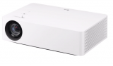 LG HU70LS (4K, 1500lm, DLP, LED) bei Digitec