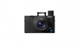 Sony RX100 VII – Edel-Kompaktkamera zum absoluten Bestpreis!