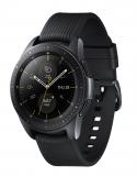 Samsung Galaxy Watches (42mm und 46mm) zum Bestpreis und in CH-Version!