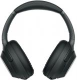 SONY WH-1000XM3 NC Kopfhörer