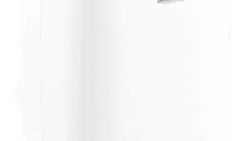 Sonnenkönig Klimagerät FRESCO 180 bei nettoshop.ch zum Best Preis Ever