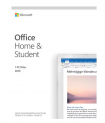 Microsoft Office Home and Student für 111.- CHF