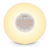 Philips Wake-up Lights mit 25% Rabatt