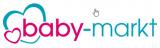 baby-markt: Online 10% oder in App 12% Gutschein