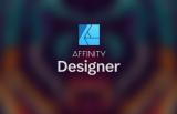 Affinity (Designer, Photo, Publisher) 30% auf alle Produkte