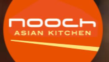 20.- Rabatt auf Onlinebestellung von nooch.ch