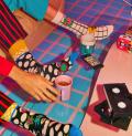 Happy Socks – 25% Gutschein und kostenloser Versand