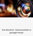 Foto Aussteller Abverkauf – Microspot