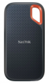 Sandisk Extreme Portable V2 500GB