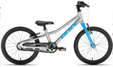 Puky Kinderfahrräder zu Bestpreisen beim Jelmoli-Shop!