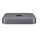 Mac mini CTO (Early 2020, Diverse Intel-Modelle)