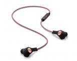Bang & Olufsen Beoplay H5 Drahtlose In-Ear-Kopfhörer, dusty rose