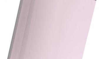 Berkel Messerblock Pink