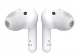 LG Electronics TONE Free HBS-FN4 True Wireless Earbuds, White bei Amazon