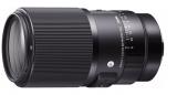 Sigma 105mm f/2,8 DG DN Macro Art L-Mount