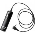 Canon Fernauslöser für diverse Kameras (R6, RP, R, 80D, M6 II etc.)