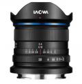 Venus Laowa 9mm F/2.8 Zero-D für Sony E-Mount, MFT und Canon EF-M