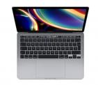 Div. Apple Macbooks bei Interdiscount (z.B. mit i5 + 2 TB SSD für 1'599.90)