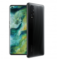 OPPO Find X2, 256GB, Black (+ 6 Monate Digitec Connect)